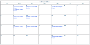 CLICK ON FEBRUARY CALENDAR TO SEE FULL SIZE PDF FILE